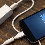 Cách sạc smartphone nhanh đầy pin bạn nên biết