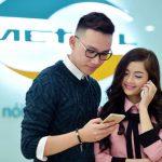 Chuyển mạng giữ số Mobifone sang Viettel từ 16/11/2018