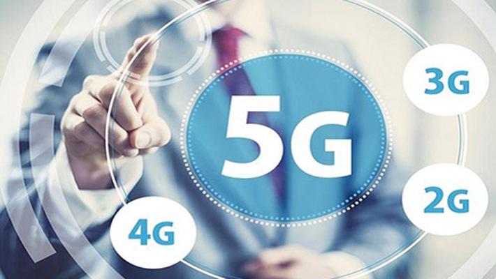 Nỗ lực của Việt Nam trongviệc triển khai 4G và hướng tới phát triển 5G