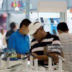 Mexico có mức cước điện thoại thấp nhất thế giới