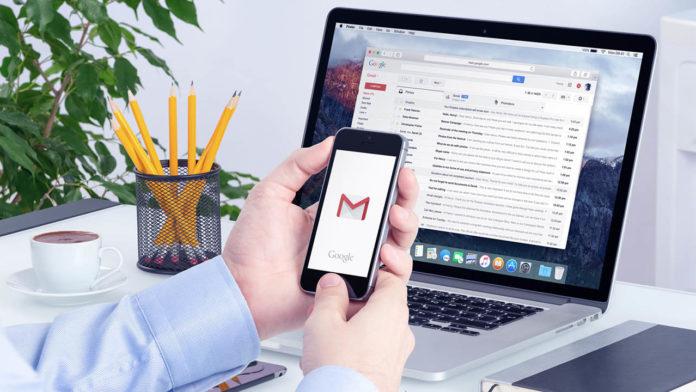 Cách tạo nhiều tài khoản Gmail với một số điện thoại