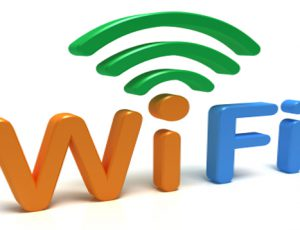 Cách đặt vị trí Wifi để mạnh nhất bạn đã biết chưa?