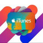 Cách huỷ tài khoản đăng ký trên iTunes