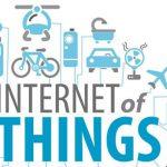 Internet Vạn Vật – Có thể bạn chưa biết?
