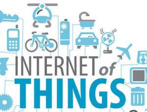 Internet Vạn Vật - Có thể bạn chưa biết?