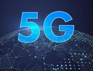 5G và AI công nghệ quan trọng trong ngành viễn thông