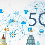 Những lợi ích của mạng 5G đem lại gì?