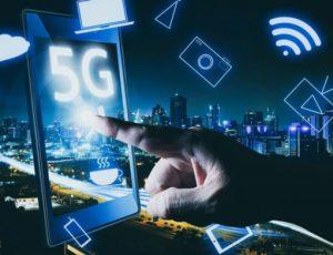Việt Nam sẽ triển khai mạng 5G đầu tiên trên thế giới