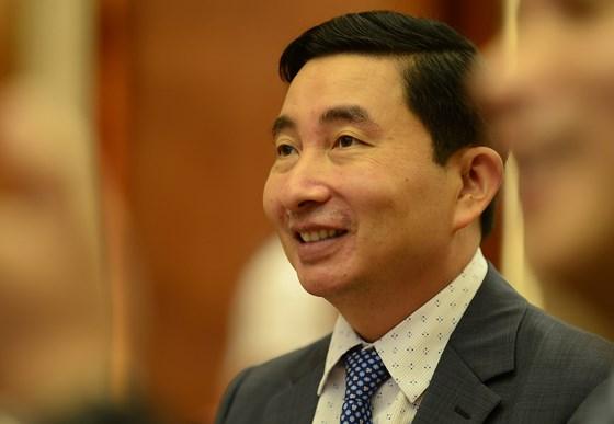 Đại tá Nguyễn Thanh Nam được bổ nhiệm  làm Phó Tổng Giám đốc  Viettel