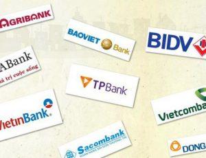 Chuyển điện thoại tài khoản ngân hàng 11 số sang 10 số