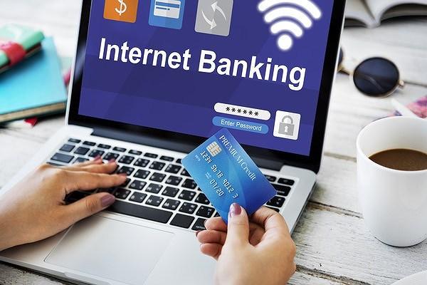 Cách chuyển điện thoại tài khoản ngân hàng