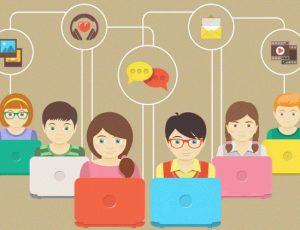 Cách tìm kiếm trực tuyến an toàn cho trẻ nhỏ