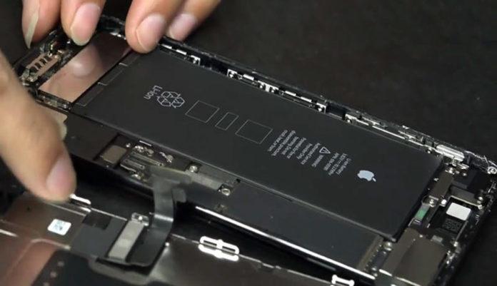 Cách kiểm tra pin điện thoại hỏng hay chưa?