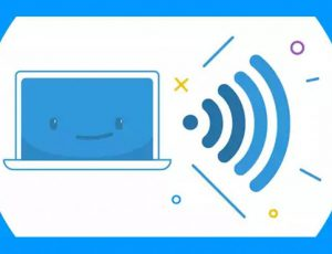 Nguyên tắc hoạt động của Wifi bạn đã biết chưa?