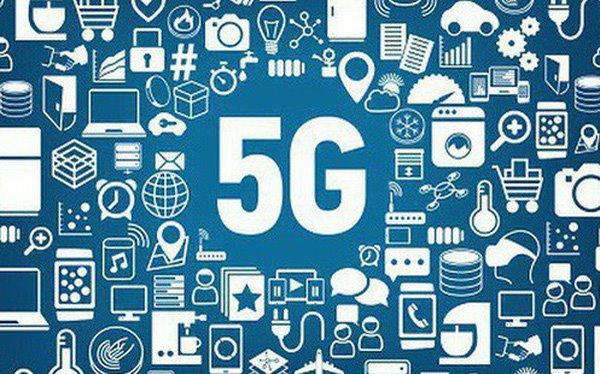 Nhà mạng lớn cắt giảm nhân sự đầu tư cho 5G
