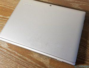 Laptop Lenovo không nên cập nhật Windows 10