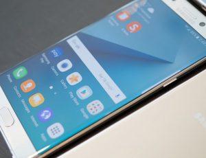 Điện thoại thông minh Android bạn cần lưu ý gì?