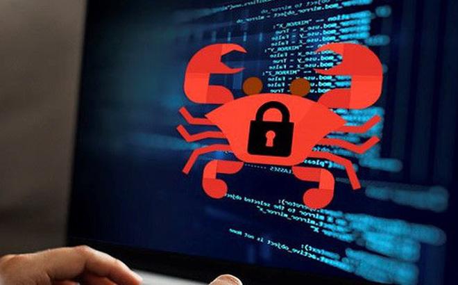 Người dùng cần cài đặt phần mềm diệt virus thường trực cho máy tính
