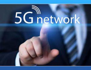 Mạng 5G có nguy hiểm tới sức khỏe không?