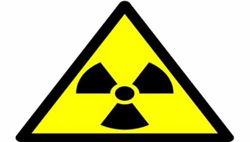 Bức xạ ion hóa có nguy cơ gây hại sức khỏe