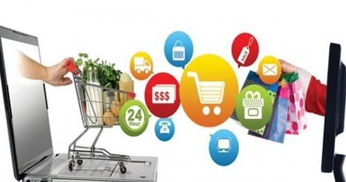 Mẹo tránh bị hack khi mua sắm trên mạng