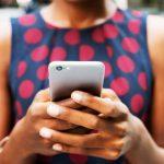 Quốc gia cótốc độ mạng di độngnhanh hơn so với Wifi