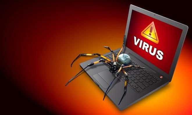 Khi sử dụng chương trình anti-virus cần tham khảo về mức độ an toàn cũng như khả năng bảo vệ