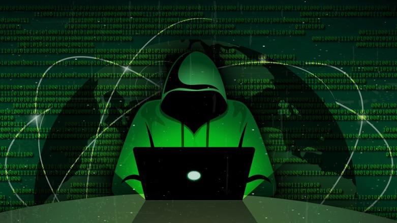 Hơn 80% máy tính cài phần mềm lậu tại Châu Á nhiễm mã độc
