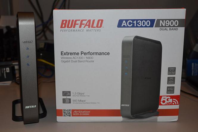 Nhiều công ty viết tắt bộ định tuyến 5 GHz Wi-Fi của mình là 5G Wi-Fi
