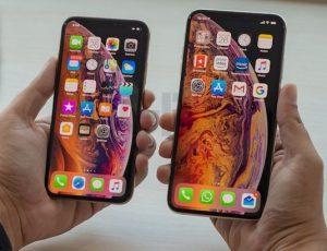 Ứng dụng cho chiếc iPhone mới bạn cần biết