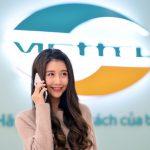 Nhà mạng Viettel Telecom triển khaidịch vụ thoại VoLTE