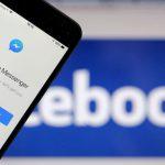 Tắt âm thanh thông báo trên Facebook Messenger