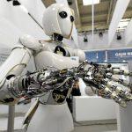 Công nghệ AI năm 2019 được dự báo thế nào?