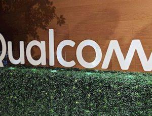 Qualcomm tin rằng 2019 sẽ là năm của 5G