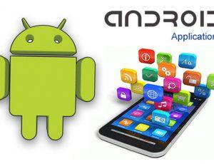 Cách phát hiện các ứng dụng độc hại trên Android