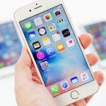 Nhiều ứng dụng iOS có liên kết với phần mềm độc hại