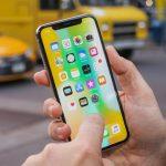 Ứng dụng iPhone nhiễm phần mềm độc hại