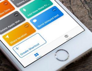 Hẹn giờ gửi SMS tự động trên iPhone bạn đã biết chưa?